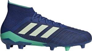 Adidas Predator 18.1 FG/AG