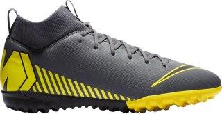55fcf0c6 Best pris på Adidas Nike Superfly 6 Academy GS TF - Se priser før ...