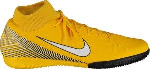 Nike Superflyx 6 Academy Neymar IC