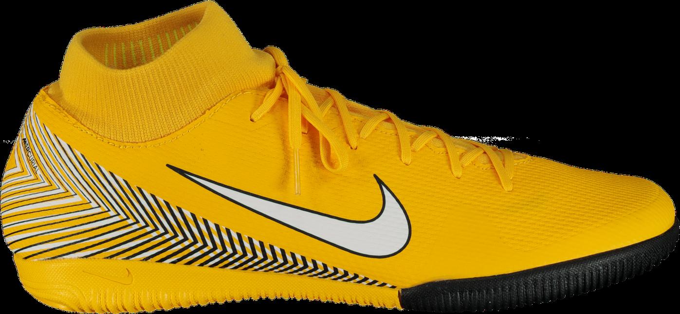1eb65b30 Best pris på Nike Superflyx 6 Academy Neymar IC - Se priser før kjøp i  Prisguiden