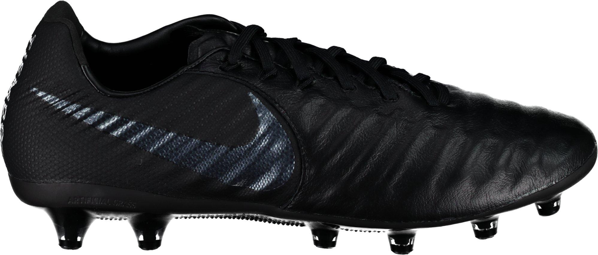 Nike Tiempo Legend 7 Pro AG Pro