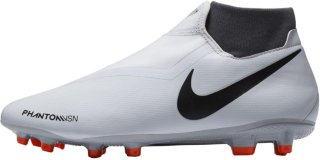 Nike Phantom Vision Academy DF MG