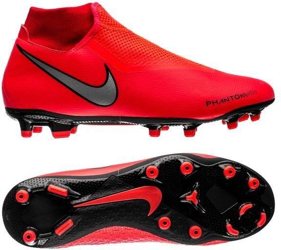 Best pris på Nike Phantom Vision Elite DF FG (Herre