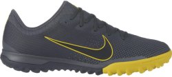 Nike Vapor 12 Pro TF (Herre)