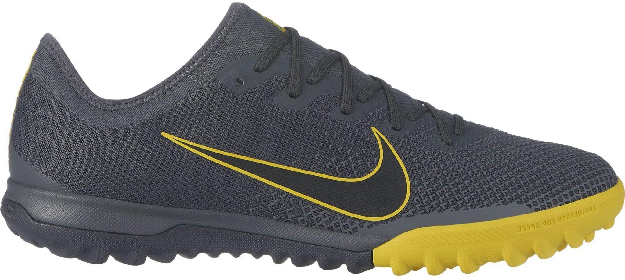 c9275631 Best pris på Nike Vapor 12 Pro TF (Herre) - Se priser før kjøp i Prisguiden