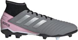 Adidas Predator 19.3 FG (Dame)