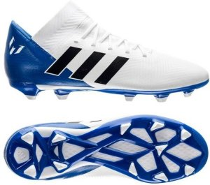 Adidas Performance Nemeziz Tango 18.3 FG/AG (junior)