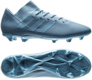 Best pris på Adidas Performance Nemeziz Tango 18.3 FGAG