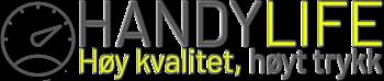 Handylife.no logo