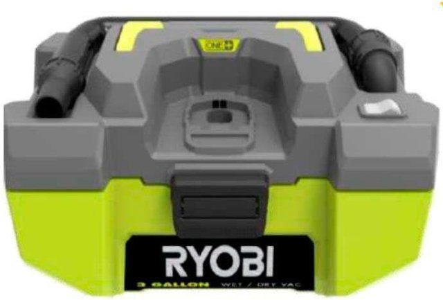 Ryobi R18PV-1