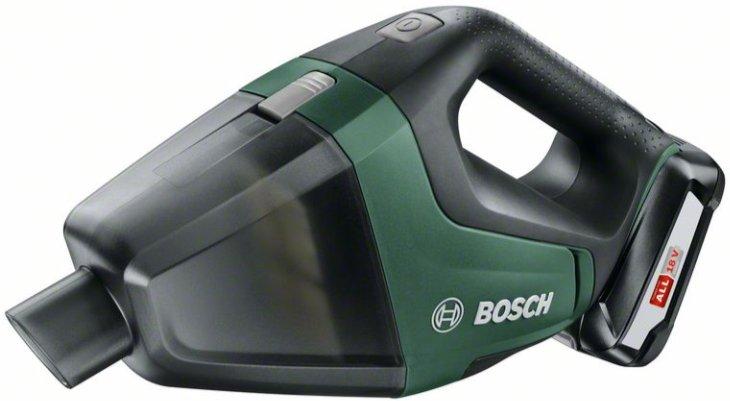 Bosch Handheld GAS 18V 1   Billig