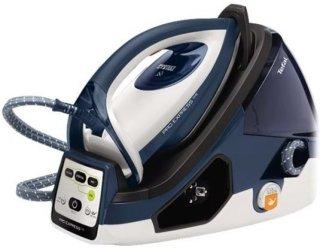 Tefal Pro Express Care GV9060E0