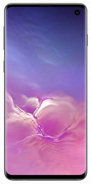 Samsung Galaxy S10 128GB