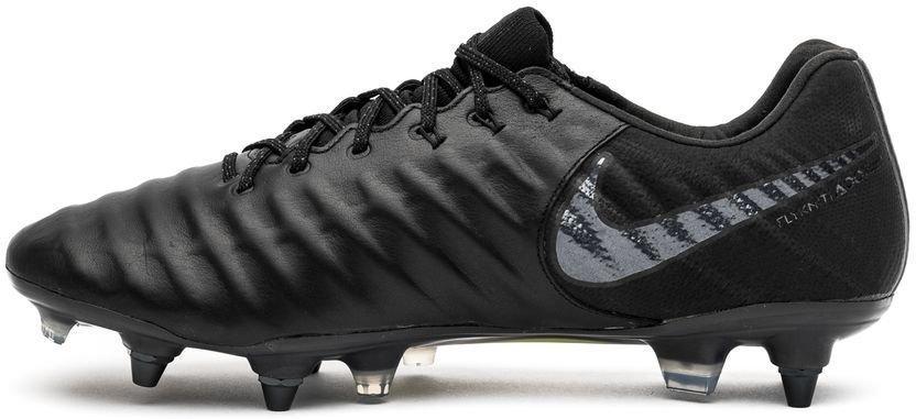 newest 89fce 98eca Best pris på Nike Tiempo Legend VI SG-PRO - Se priser før kjøp i Prisguiden