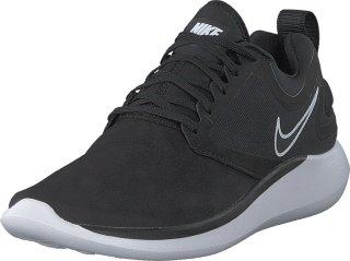 the latest 146d3 0c3ee Nike LunarSolo (Herre)