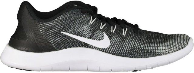Nike Flex Run 2018 (Herre)