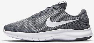 Nike Flex Experience Run 7 (Barn)