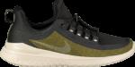 Nike Renew Rival Shield (Herre)