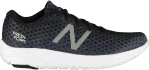 New Balance Fresh Foam Beacon (herre)