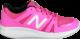 New Balance 570 Lace (junior)