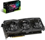 Asus GeForce ROG Strix GTX 1660 Ti OC