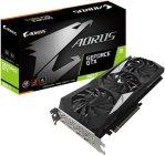 Gigabyte GeForce GTX 1660 Ti Aorus