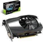 Asus GeForce GTX 1660 Ti Phoenix