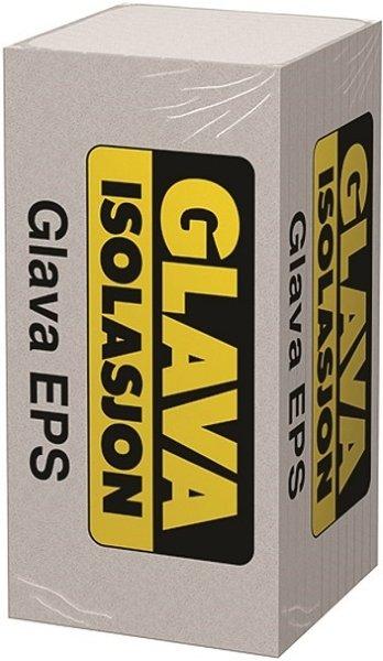 Glava EPS S80 50mm