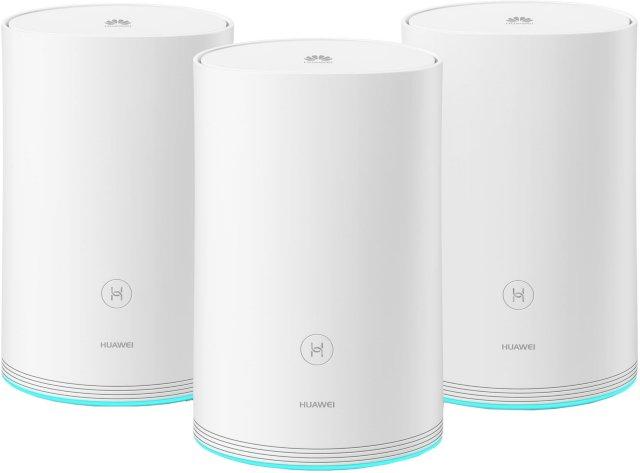 Huawei Q2 WiFi
