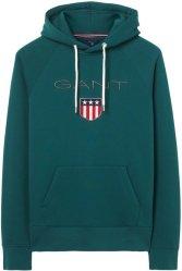 Gant Shield Sweat