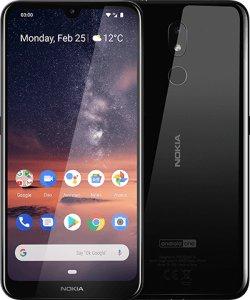 786e762d Best pris på Nokia 3.2 16GB - Se priser før kjøp i Prisguiden