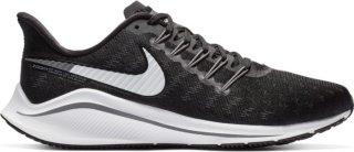 Nike Air Zoom Vomero 14 (Herre)