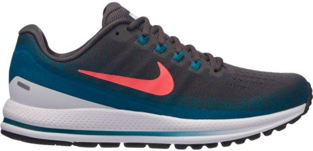 Nike Air Zoom Vomero 13 (Herre)