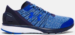Under Armour Charged Bandit 2 (Herre)