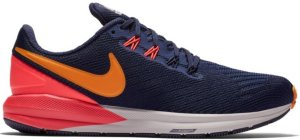 Nike Air Zoom Structure 22 (Dame)