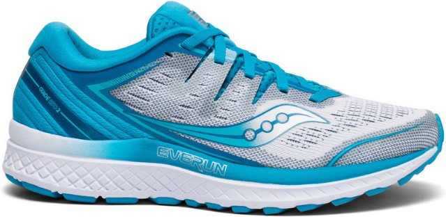 Saucony Guide ISO 2 (Dame)