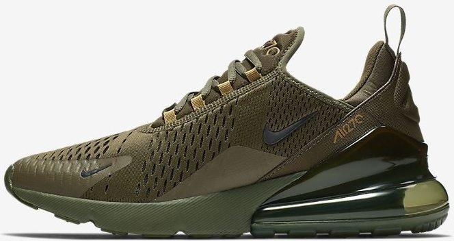 Nike Air Max 270 (Herre)