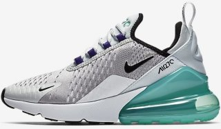 online store a6b78 d79a0 Nike Air Max 270 (junior)