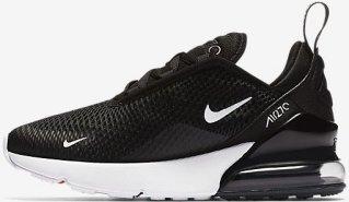 promo code 32bcd ad4ed Nike Air Max 270 (Barn)