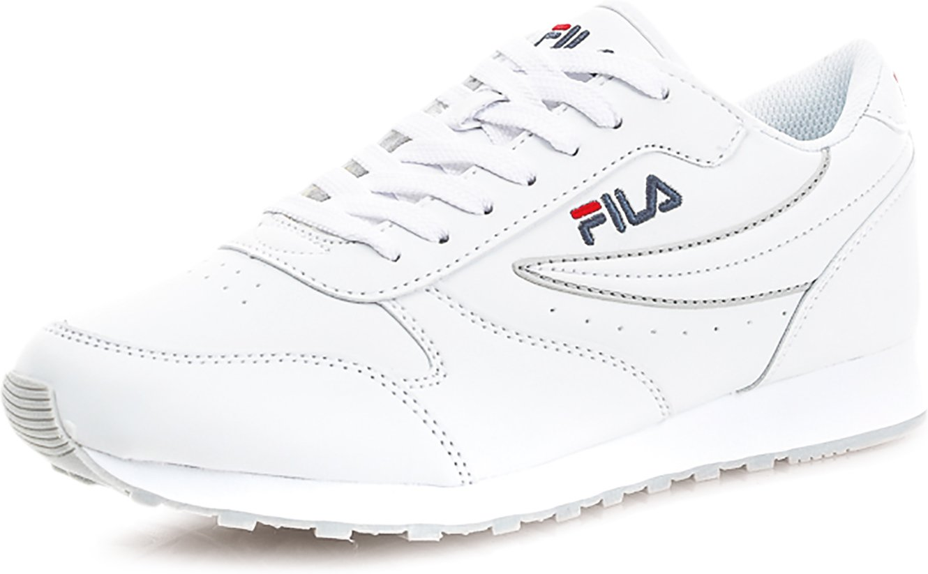 Fila Orbit Low (Herre)