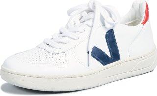 V-10 Sneakers (Dame)