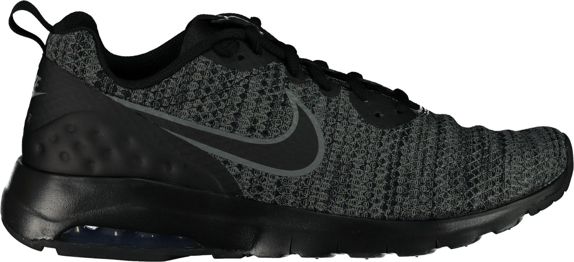 Nike Air Max Motion LW (Herre)