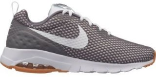 Nike Air Max 110 : Nike discount & deals   Nike Outlet Store