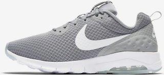 Best pris på Nike Air Max Motion LW (Herre) Se priser før kjøp