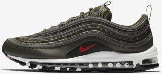 Best pris på Nike Air Max 97 (Herre) Se priser før kjøp i