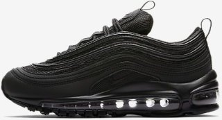 best service 9203b 52424 Nike Air Max 97 OG (Barn)