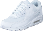 Nike Air Max 90 Essential (Herre)