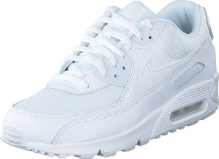 timeless design 5b00c a9480 Nike Air Max 90 Essential (Herre)
