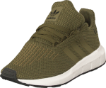 Adidas Originals Swift Run (Barn/Junior)