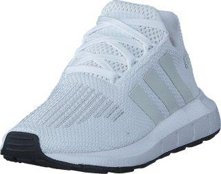 Best pris på Adidas Originals Swift Run (BarnJunior) Se
